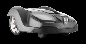 HUSQVARNA AUTOMOWER 430X Image