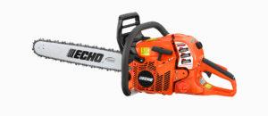 ECHO CS-600P Image