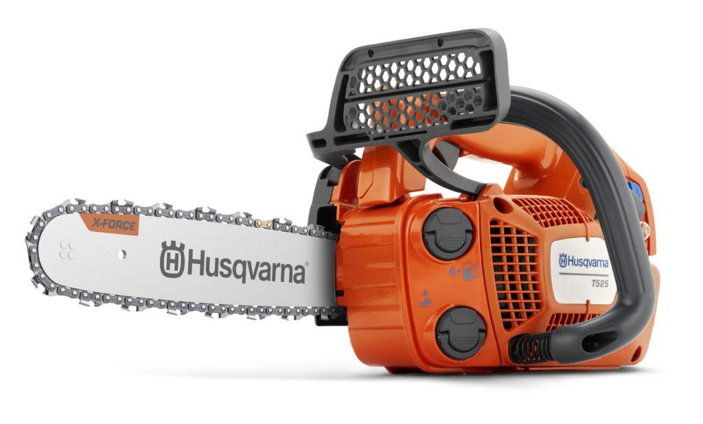 HUSQVARNA T525 Image