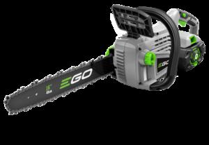 EGO CS1604 Image